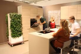 luftfeuchtigkeit in wohnräumen schwoererblog