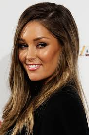 long hair ideas 2018 balayage hairstyles for long hair balayage hair ideas