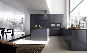 uncategorized mick ricereto interior product design siematic cucina kitchens and products on pinterest design a kitchen online german kitchens kitchen