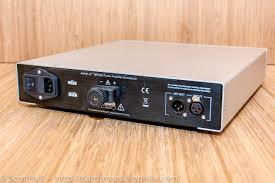 home theater monoblock amplifier review auralic part 2 u2014 merak mono amplifier u2013 part time audiophile