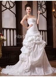 design your own wedding dress online design your own wedding dress online image on trend
