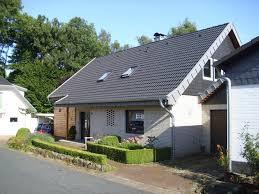 Post Bad Fallingbostel Terrassenüberdachung Mit Sicherheitsverbundglas Ihre Dachprofis
