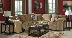 Modular Reclining Sectional Sofa Sofa L Sectional Sectional Sleeper Sofa Leather Sectional