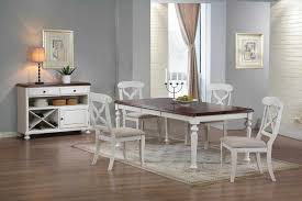 jessica mcclintock dining room set any size modern modern bedroom design ideas 2014 bedroom design