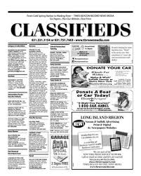 Cape Cod Times Classified Yard Sales - classifieds september 14 2017 by tbr news media issuu