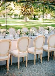 317 best wedding reception decorations images on pinterest