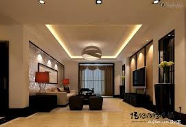 Home Tips Curtain Design Bedroom Outstanding High Ceiling Decorating Ideas Design House