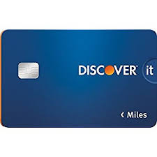 free prepaid cards with no monthly fees 15 best prepaid credit cards for 2016