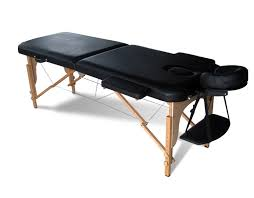 massage tables for sale near me amazing portable massage table for fantasy leeq info