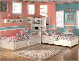 Space Saving Bedroom Furniture For Teenagers by 10 Amazing Space Saving Ideas For Teens Bedroom