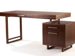 office desk amazing office desks for small spaces desk for small