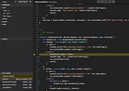 Visual Studio Code Map How To Debug Typescript Files In Visual Studio Code Stack Overflow