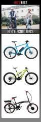 This Folding E Bike Wants by Best 25 Best Electric Bikes Ideas On Pinterest Electric Bike