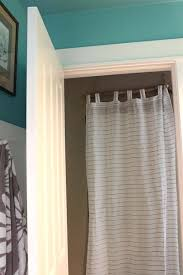 closet curtain door closet door curtain beaded curtain closet door
