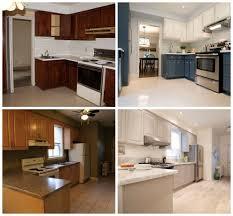 Diy Kitchen Cabinets Makeover Paint Kitchen Cabinet Magnificent Diy Kitchen Cabinet Makeover