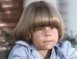 pudding bowl haircuts for kids in us movies steve hoffman