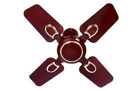 24 inch ceiling fan online tornado 24 inch decorative ceiling fans buy online 600mm sweep