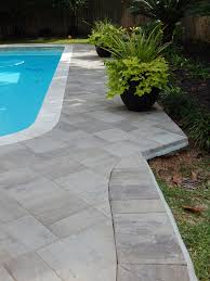 curved paver walkway front paver walkway how to paver