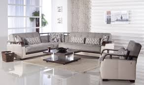 Sectional Sofas Bobs Furniture Affordable Sectional Sofas Unique Decorating Discount