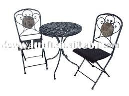 Patio Table Furniture Furniture Unique Small Patio Table And Chairs Outdoor