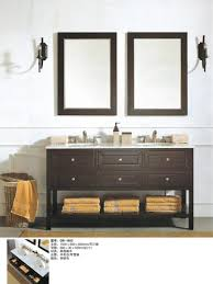 Over The Toilet Table Bathroom Wooden Corner Bathroom Cabinet Black Bathroom Cabinet