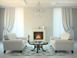 wohnideen barock und modern rokoko barock und viktorianischer stil 3 extravagante wohnideen