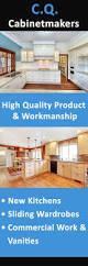 Kitchen Cabinet Makers Sydney C Q Cabinetmakers Kitchen Renovations U0026 Designs 230 Alexandra