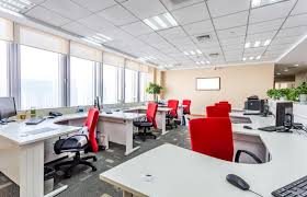bureaux de travail espaces de travail les enjeux agence nationale pour l