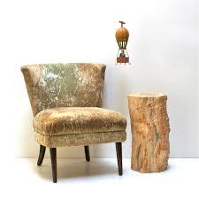 tree trunk coffee table bobreuterstl com stump tables aust thippo