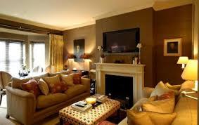 Living Room Decor Latest Living Room Pictures Of Living Room Decor Elegant Fireplace