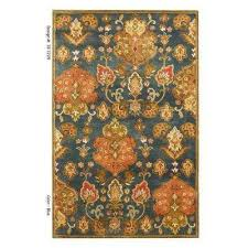 Synthetic Area Rugs Indoor Outdoor Synthetic Area Rugs Rugs The Home Depot