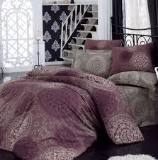 Duvet Cover Lavender Lavender Duvet Cover Full Home Design Ideas