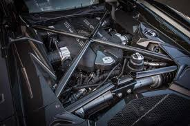 lamborghini aventador curb weight reviews 2018 lamborghini aventador s drive pressfrom us