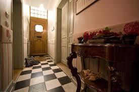 chambre d hote douai chambres d hôtes les foulons chambres d hôtes douai