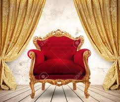 curtains images u0026 stock pictures royalty free curtains photos and