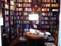 modern home library interior design affordable modern design library room in a house that can be decor