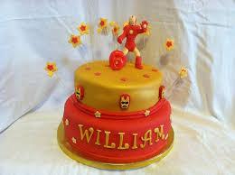 best 25 iron man cupcakes ideas on pinterest iron man cakes