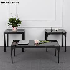 Modern Sofa Tables Furniture Compare Prices On China Modern Furniture Online Shopping Buy Low