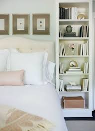 20 inexpensive ways to upgrade your bedroom