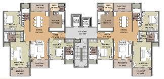 Floor Plan Creator by Apartment Floor Plan Creator Free Apartment Floor Plan Sqm Modern