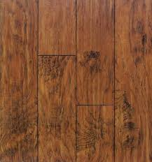 choice antique hickory laminate flooring 68138