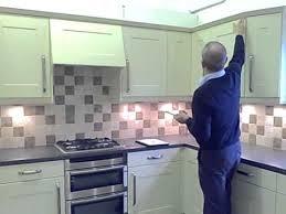 kitchen cabinet cornice inspiring cornicing wickes contemporary best inspiration home