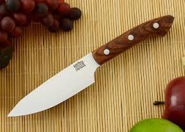 bark river kitchen knives buy bark river knives kitchen petty z s35vn ships free