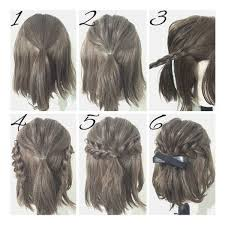 lob hairstyle pictures got that perfect lob check out these 2 must try hairstyles