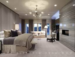 luxury master bedroom designs bedrooms bedroom master bedroom ideas with king bed also