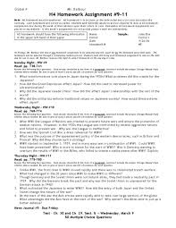 all worksheets world war 2 worksheets for kids printable