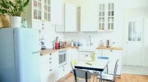 cour de cuisine bordeaux cours de cuisine pas cher unique fresh ikea cuisine