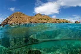 how to plan a destination wedding in hawaii u2014 kristen hook photography