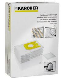 Cheapest Home Prices by Cheapest Karcher Mv1 And Wd1 Dust Bag With 5 Paper Filter Bags