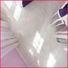 chambre d hote a royan chambre d hote royan 277279 beau chambre d hotes royan